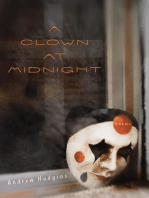 A Clown at Midnight