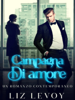 Campagna Di amore