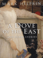A Dove of the East