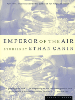 Emperor of the Air