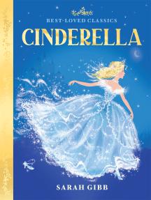 Cinderella (Best-loved Classics)