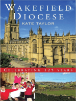 Wakefield Diocese