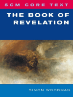 SCM Core Text The Book of Revelation