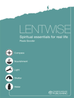 Lentwise