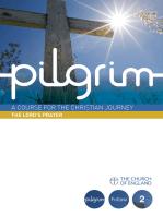 Pilgrim 1
