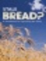 Stale Bread?