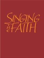 Singing the Faith