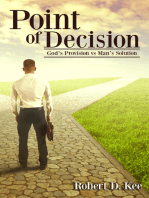 Point of Decision