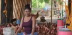 In Ghana, a Feminist Push for Fairer Farming