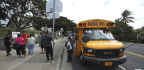 How Drug-Free School Zones Backfired