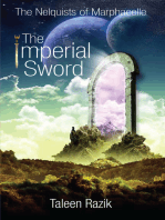 The Imperial Sword
