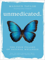 Unmedicated