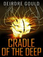 Cradle of the Deep