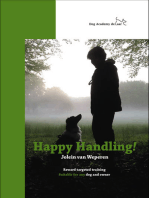 HAPPY HANDLING
