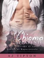 Chioma Apparente