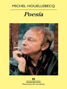 Poesía: Sobrevivir, El sentido de la lucha, La búsqueda de la felicidad, Renacimiento