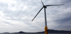 The Next Big Step in Massachusetts Offshore Wind