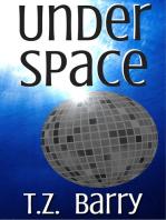 Under Space
