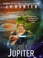 Under Jupiter