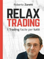 Relax Trading