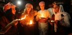 How ISIS Changed the Yezidi Religion