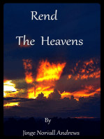 Rend The Heavens