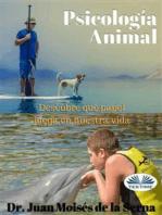 Psicologia Animal