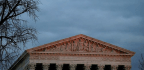The Supreme Court's Travel Ban Off-Ramp