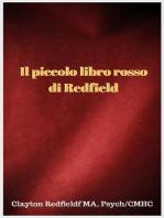 Il piccolo libro rosso di Redfield