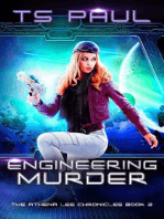 Engineering Murder