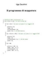 Il programma di mappatura