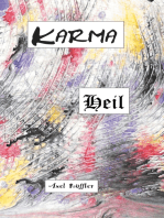 Karma Heil