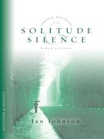 Solitude & Silence