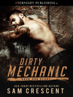 Dirty Mechanic