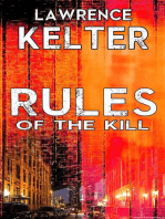 Rules of the Kill