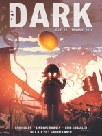 The Dark Issue 32