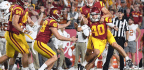 Players Paid, USC Profited, From Valuable Contribution by Walk-Ons