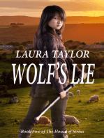 Wolf's Lie