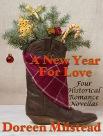 A New Year for Love