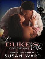 A Duke's Wife