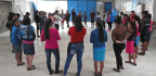 In Push to End Child Marriage in Guatemala, Young Women Are on the Front Line