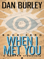 When I Met You (Anniversary Edition)