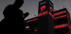 Airtel Payments Bank Fined for Aadhaar Misuse