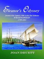Eleanor's Odyssey