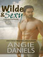 Wilde & Sexy