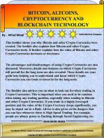 începeți bitcoin business