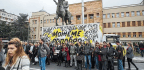 Despite Regime Change, Macedonian Civil Society Is Still Reeling from Political Persecution and 'De-Sorosization'