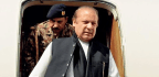 Nawaz Sharif, Despite the Inevitable Political Exile, Still Matters