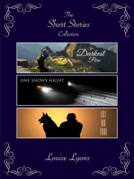 The Short Stories Collection