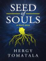 Seed of Souls